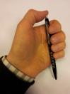 Pen_click