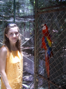 Costa Rica 034