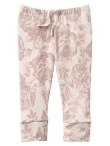 rosepants